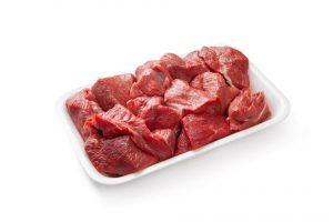 Телешко месо за готвене - Добротица